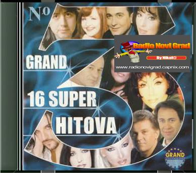 Albumi Narodne Muzike U 256kbps - 320kbps  - Page 6 GrandSuperHitovi2001-No03Grand16SuperHitova