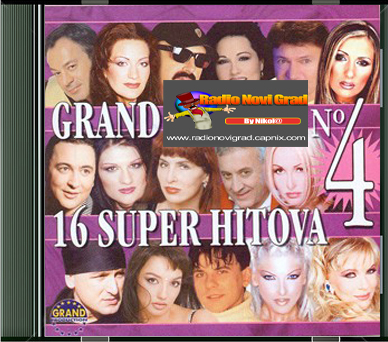 Albumi Narodne Muzike U 256kbps - 320kbps  - Page 6 GrandSuperHitovi2001-No04Grand16SuperHitova