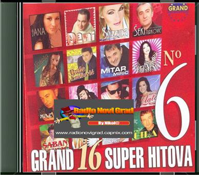 Albumi Narodne Muzike U 256kbps - 320kbps  - Page 6 GrandSuperHitovi2001-No06Grand16SuperHitova