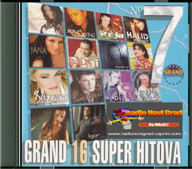 Albumi Narodne Muzike U 256kbps - 320kbps  - Page 6 GrandSuperHitovi2002-No07Grand16SuperHitova