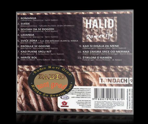 Narodna - Zabavna Muzika 2013 HalidBeslic2013-Romanija-ZS_zps4bc360c3