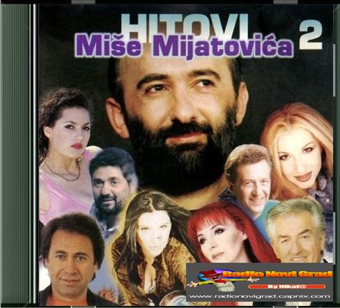 Albumi Narodne Muzike U 256kbps - 320kbps  - Page 9 HitoviMiseMijatovica2000-Vol2-PS_zps625923f8