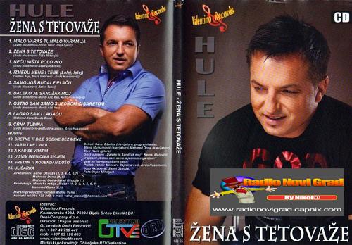 Narodna - Zabavna Muzika 2012 - Page 7 Hule2012