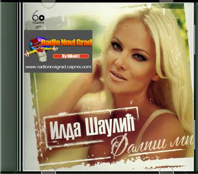 Narodna - Zabavna Muzika 2012 - Page 7 IldaSaulic-FalisMi2012
