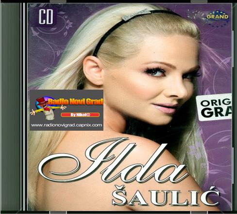 Albumi Narodne Muzike U 256kbps - 320kbps  - Page 9 IldaSaulic2008-PS_zpsd3bb7e95