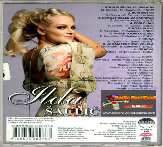 Albumi Narodne Muzike U 256kbps - 320kbps  - Page 9 IldaSaulic2008-ZS_zps4a721d8f