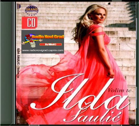 Albumi Narodne Muzike U 256kbps - 320kbps  - Page 9 IldaSaulic2010-PS_zpsfa2767eb