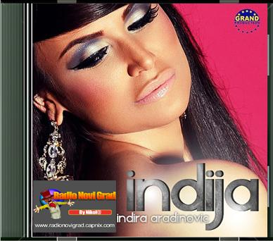 Narodna - Zabavna Muzika 2012 - Page 7 Indy-2012