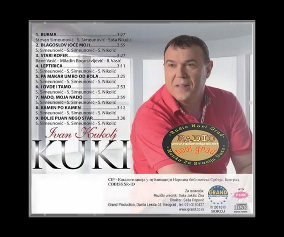 Narodna - Zabavna Muzika 2013 - Page 2 IvanKukoljKuki2013-ZS_zpsf67555f0