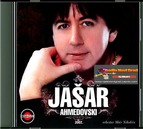 Albumi Narodne Muzike U 256kbps - 320kbps  - Page 10 JasarAhmedovski2007-PS_zpsbb546ca9