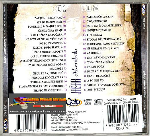 Albumi Narodne Muzike U 256kbps - 320kbps  - Page 10 JasarAhmedovski2011-VolecuTeVoletiDoSmrtiCD1-ZS_zps7b931030