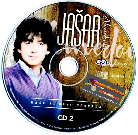 Albumi Narodne Muzike U 256kbps - 320kbps  - Page 10 JasarAhmedovski2011-VolecuTeVoletiDoSmrtiCD2-CD_zpsc1431ff5