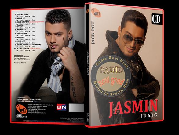 Narodna - Zabavna Muzika 2013 JasminJuric2013_zpsf34dd575