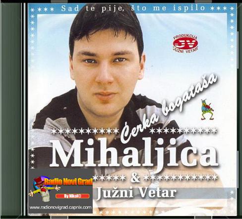 Albumi Narodne Muzike U 256kbps - 320kbps  - Page 10 JovanMihaljica2002-CerkaBogatasa-PS_zps04a7984e