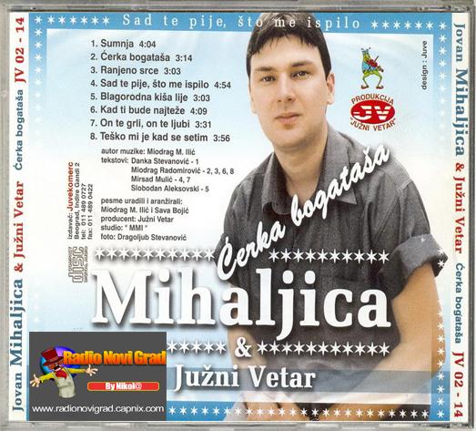 Albumi Narodne Muzike U 256kbps - 320kbps  - Page 10 JovanMihaljica2002-CerkaBogatasa-ZS_zps21b23b3a