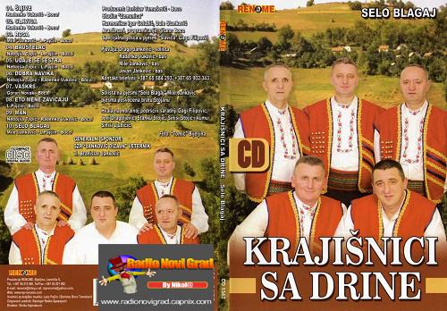 Albumi Narodne Muzike U 256kbps - 320kbps  - Page 6 KrajisniciSaDrine2009