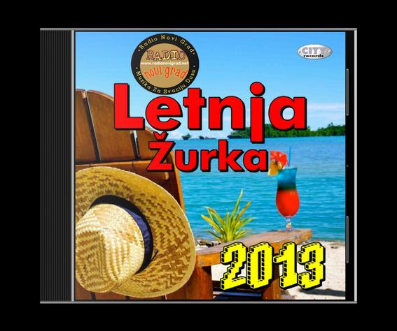 Narodna - Zabavna Muzika 2013 - Page 2 LetnjaZurka2013-Vol1_zps32fd24bb