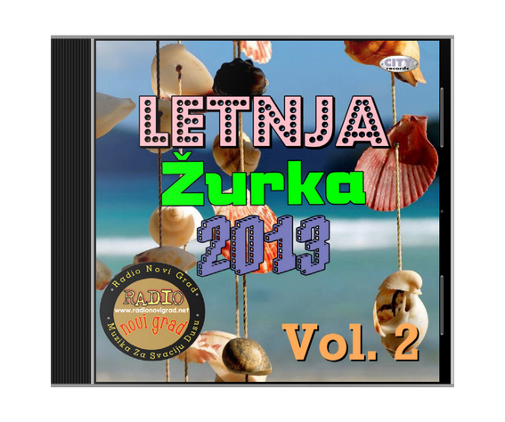 Narodna - Zabavna Muzika 2013 - Page 2 LetnjaZurka2013-Vol2-PS_zpse529a86d