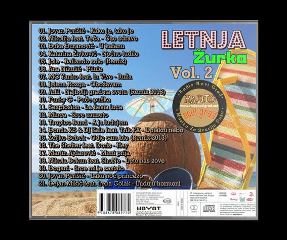 Narodna - Zabavna Muzika 2013 - Page 2 LetnjaZurka2013-Vol2-ZS_zps103065c2