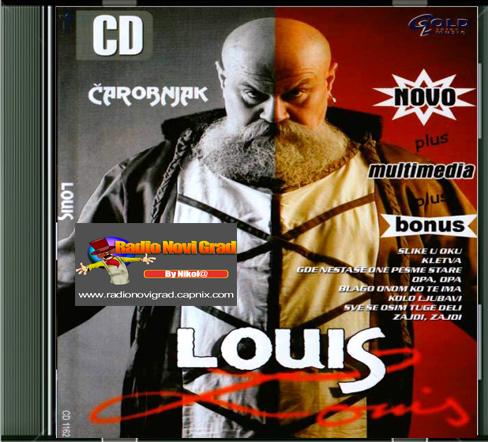 Albumi Narodne Muzike U 256kbps - 320kbps  - Page 10 LjubisaStojanovicLouis2005-Carobnjak-PS_zps80e00aad