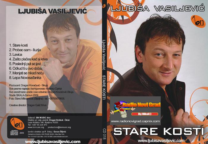 Albumi Narodne Muzike U 256kbps - 320kbps  - Page 9 LjubisaVasiljevic2009-StareKosti_zpsfb464657