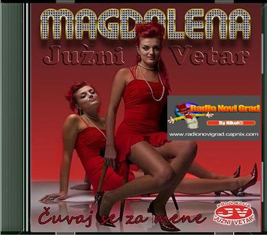 Albumi Narodne Muzike U 256kbps - 320kbps  - Page 9 Magdalena2009-CuvajSeZaMene-PS_zps3c4c8c1b