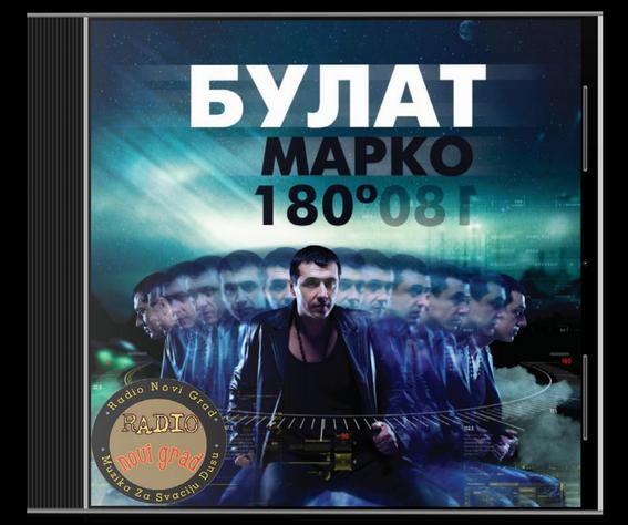 Narodna - Zabavna Muzika 2013 MarkoBulat2013_zpse8eee75e