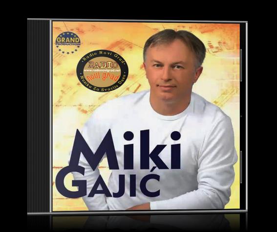 Narodna - Zabavna Muzika 2013 - Page 2 MikiGajic2013-PS_zpse72af075