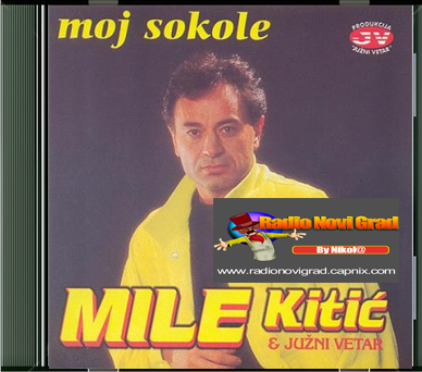 Albumi Narodne Muzike U 256kbps - 320kbps  - Page 9 MileKitic1994-MojSokole-PS_zps90c65684