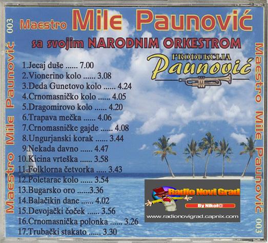 Albumi Narodne Muzike U 256kbps - 320kbps  - Page 9 MilePaunovic-ZS_zpsbb5bd589