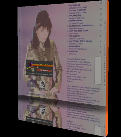 Albumi Narodne Muzike U 256kbps - 320kbps  - Page 10 NadaObric1997-DosloVreme-ZS_zpsd2db47ef