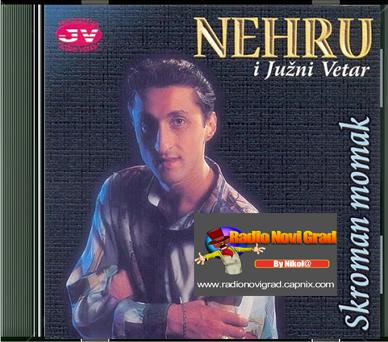 Albumi Narodne Muzike U 256kbps - 320kbps  - Page 9 Nehru1998-SkromanMomak-PS_zps4fa07992