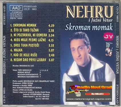 Albumi Narodne Muzike U 256kbps - 320kbps  - Page 9 Nehru1998-SkromanMomak-ZS_zps498d6e65