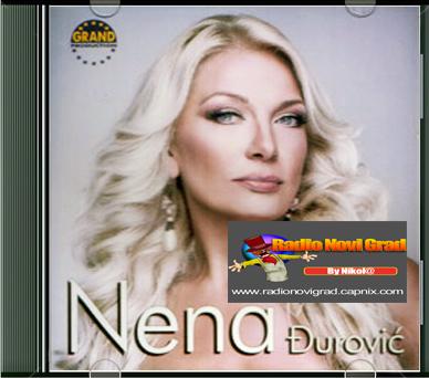 Narodna - Zabavna Muzika 2012 - Page 7 NenaDjurovic-DavnoZoraSvanula2012