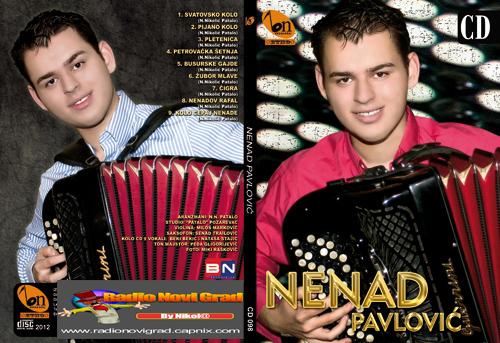 Narodna - Zabavna Muzika 2012 - Page 7 NenadPavlovic2012-1