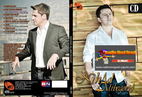 Narodna - Zabavna Muzika 2012 - Page 7 NihadAlibegovic2012-2