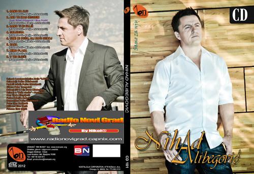 Narodna - Zabavna Muzika 2012 - Page 7 NihadAlibegovic2012