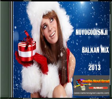 Narodna - Zabavna Muzika 2012 - Page 8 NovogodisnjiBalkanMix_zps6ad093b0