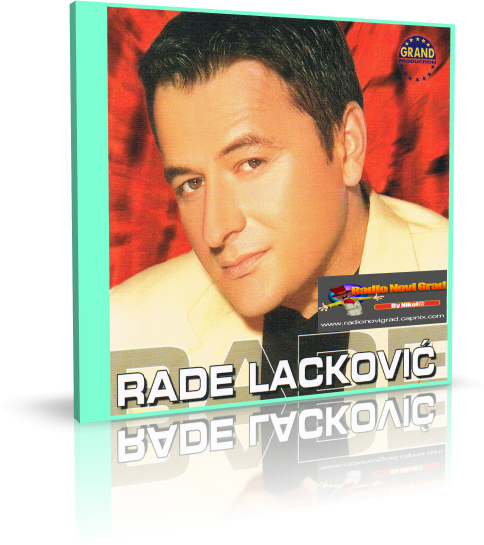 Albumi Narodne Muzike U 256kbps - 320kbps  - Page 10 RadeLackovic2003-UNedraMiSipajVina-PS_zps18304108