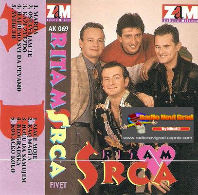 Albumi Narodne Muzike U 256kbps - 320kbps  - Page 6 RitamSrca-1995
