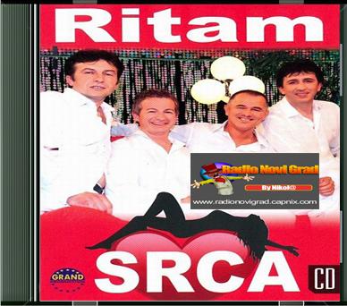 Albumi Narodne Muzike U 256kbps - 320kbps  - Page 6 RitamSrca-2008-Bestofprednja