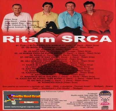 Albumi Narodne Muzike U 256kbps - 320kbps  - Page 6 RitamSrca-2008-Bestofzadnja