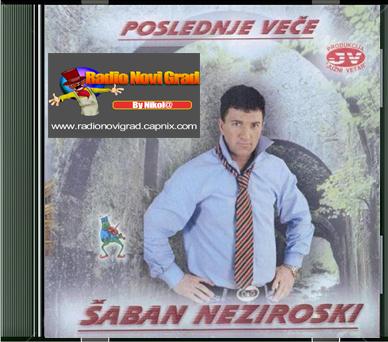 Albumi Narodne Muzike U 256kbps - 320kbps  - Page 9 SabanNeziroski2008-PS_zpscb97a9c5