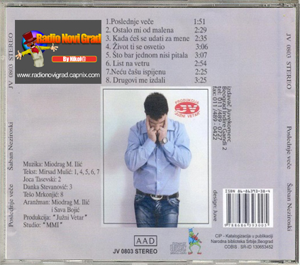 Albumi Narodne Muzike U 256kbps - 320kbps  - Page 9 SabanNeziroski2008-ZS_zpsa5ca0eaf