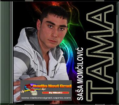 Narodna - Zabavna Muzika 2012 - Page 7 SasaMomcilovic2012-Tama-prednja