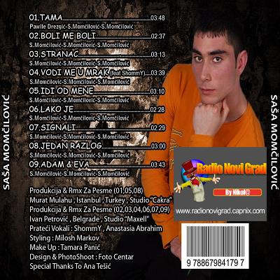 Narodna - Zabavna Muzika 2012 - Page 7 SasaMomcilovic2012-Tama-zadnja