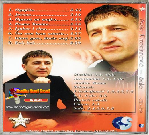 Albumi Narodne Muzike U 256kbps - 320kbps  - Page 10 SasaProdanovicPS-ZS_zps0650621c