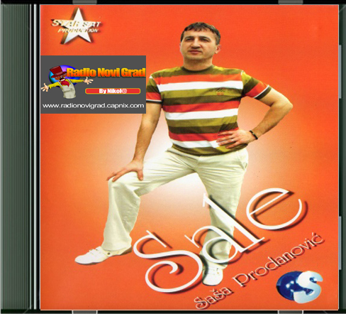 Albumi Narodne Muzike U 256kbps - 320kbps  - Page 10 SasaProdanovicPS_zpscf8898de