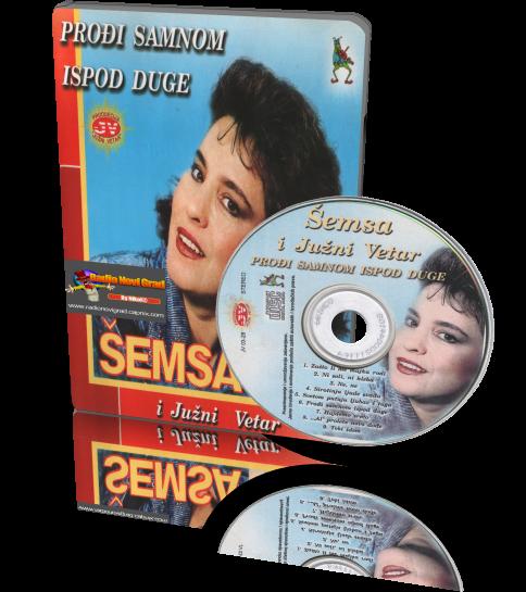 Albumi Narodne Muzike U 256kbps - 320kbps  - Page 10 SemsaSuljakovic1989-ProdjiSaMnomIspodDuge-PS_zps91391cee