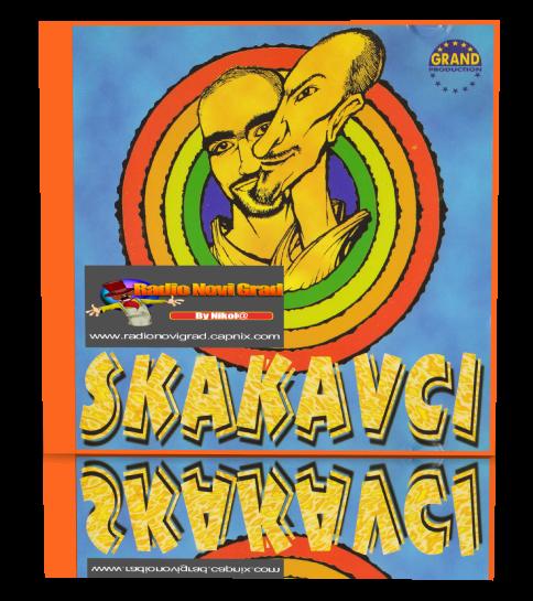 Albumi Narodne Muzike U 256kbps - 320kbps  - Page 10 Skakavci1999-SkakavacPS_zps1a04538f